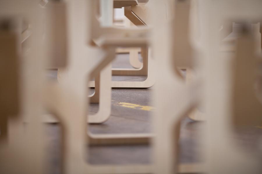 particolare-sedia-scodellaro