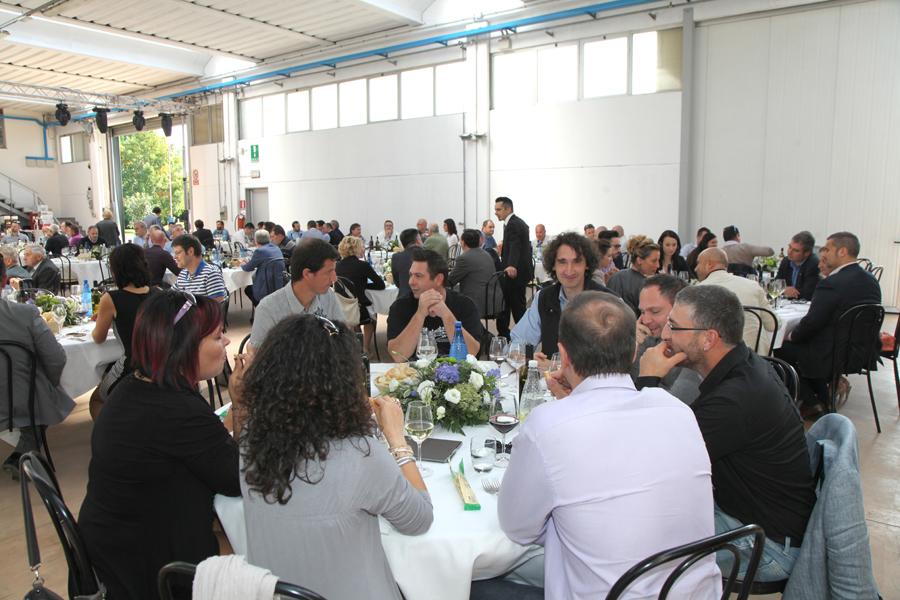 pranzo-evento-scodellaro