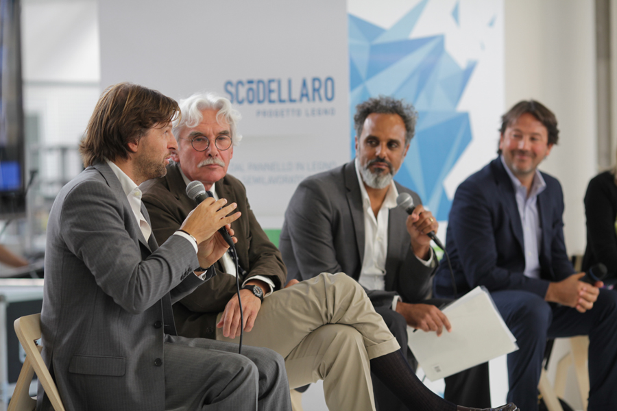 relatori-evento-scodellaro