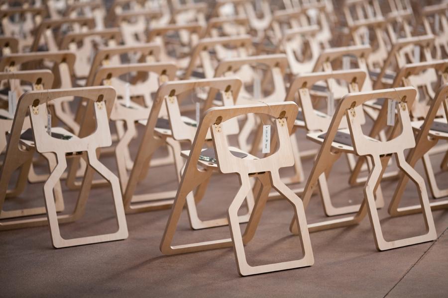 sedie-tekton