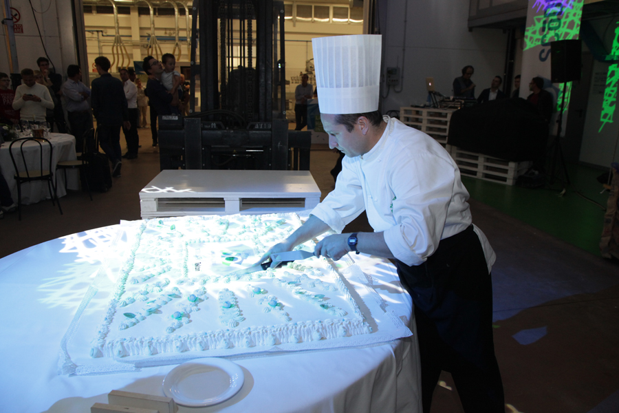 torta-scodellaro